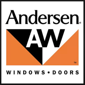 Schedule appointment to price- Andersen Wood or Composite - Installed for you