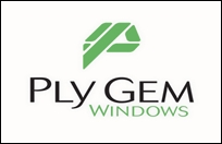 Schedule appointment to price- PlyGem Wood with extruded aluminum cladding - Installed for you