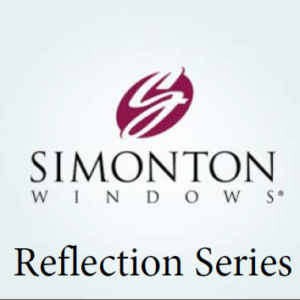 Online Pricing Available - Simonton Reflection Series - Installed for you.